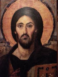 piibel ikoon