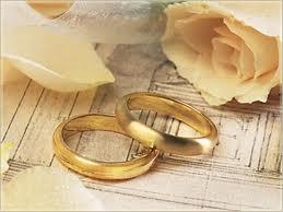 kujundpilt-laulatus