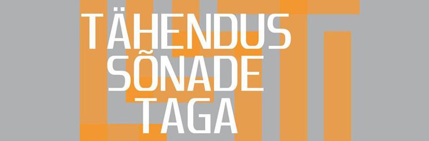 tahendus-sonade-taga w