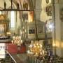 eelk ui toomkirikus