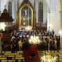 1 advent jaani kirikus