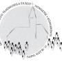 maarjamaa 800 konverents 2015 ajaloo teadmisega eilsest homsesse