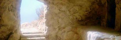 christ is risen2