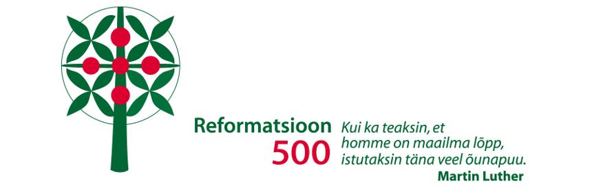 ref500_logo_tsitaadiga-860
