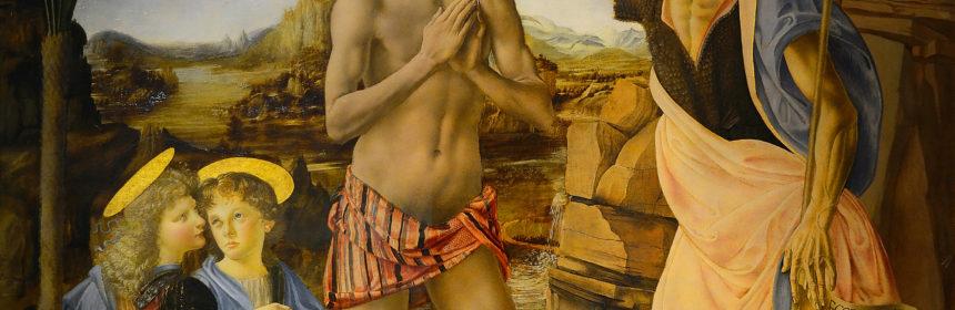 Andrea del Verrocchio – Üleslaadija oma töö, CC BY-SA 4.0, https://commons.wikimedia.org/w/index.php?curid=45635519